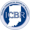 Indiana Commercial Board of Realtors