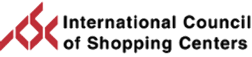 International Council of Shopping Centers